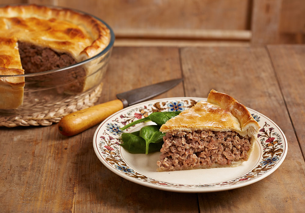 tourtiere-plat-canada